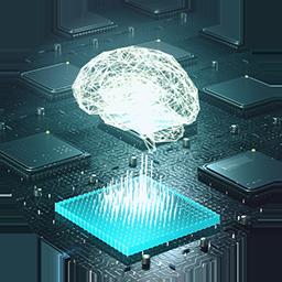 AI Analyse