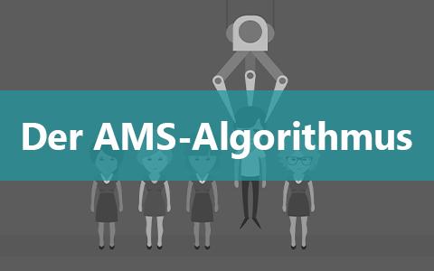 Der AMS-Algorithmus